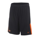 Nike Men's Oklahoma State University Dri-FIT Monster Mesh Short