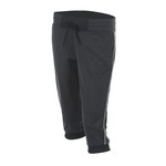 BCG™ Juniors' Rock Star Capri