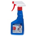 Adams™ Plus 16 oz. Flea and Tick Spray with IGR