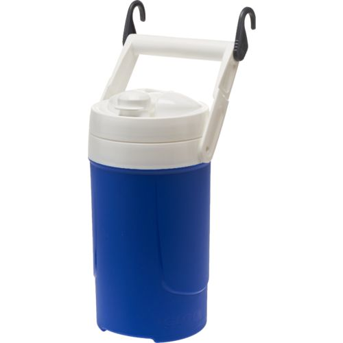 Display product reviews for Igloo 1/2-Gallon Sport Jug