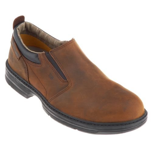 Cat Footwear Men's Conclude Work Shoes - view number 2