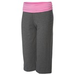 BCG™ Women's Perfection Capri