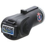 Reese 7-Way Blade to 4-Way Flat Trailer Adapter - view number 1