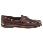 Timberland Men's Brig 2-Eye Boat Shoes