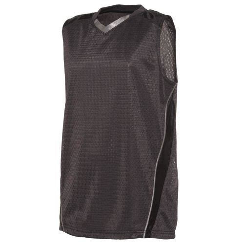 BCG™ Boys' Rebound Athletic Top