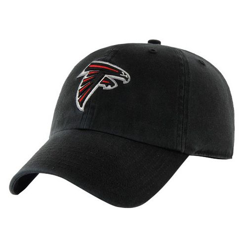 '47 Men's Atlanta Falcons Clean Up Cap