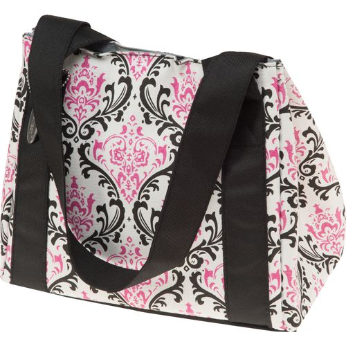 Image for MEDport® Fit & Fresh Venice Insulated Designer Lunch Bag from Academy