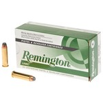 Remington UMC® .357 Magnum 125-Grain Centerfire Handgun Ammunition