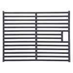 Outdoor Gourmet Cast Iron Replacement Grate
