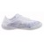 Nfinity® Women's Vengeance Cheerleading Shoes thumbnail
