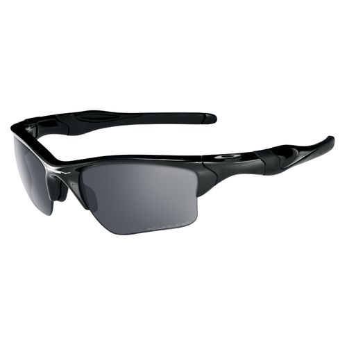 Display product reviews for Oakley Men's Polarized Half Jacket® 2.0 XL Sunglasses
