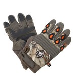 Game Winner® Men's ATV Gloves