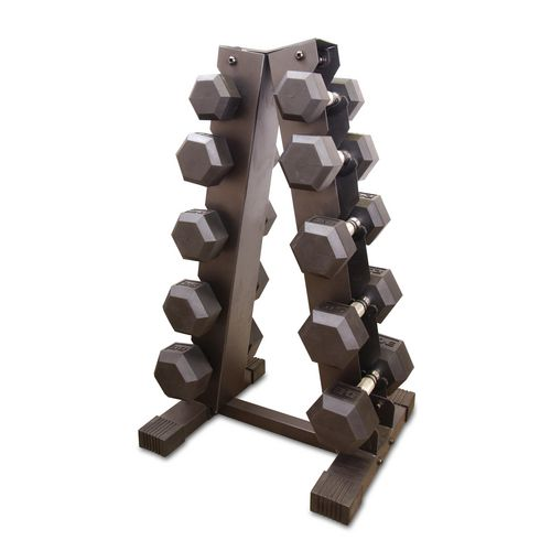 CAP Barbell 200 lb. Dumbbell Set