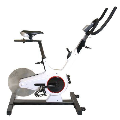 Velocity Fitness Indoor Cycle