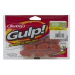 Berkley® Gulp! Catfish Chunks 12-Pack