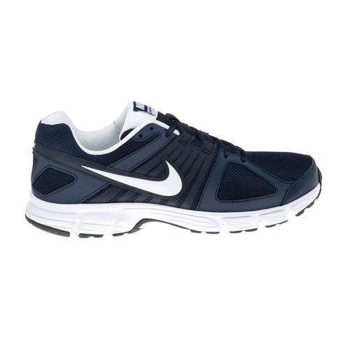 Nike Men s Downshifter 5 Running Shoes
