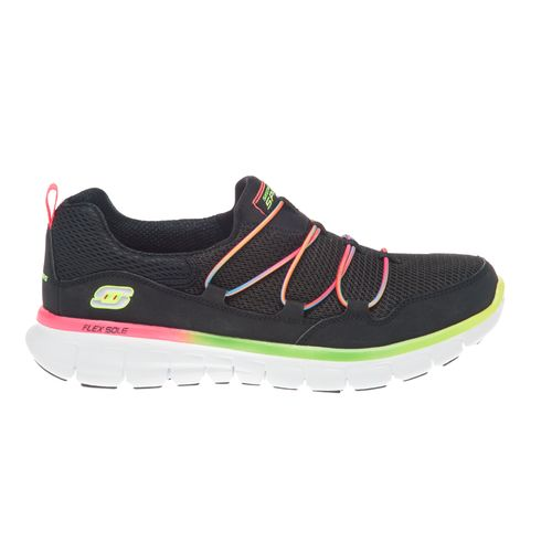 Skechers Loving Life Womens Athletic Shoes