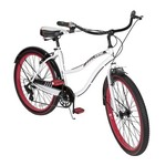 Huffy Women's Newport 26