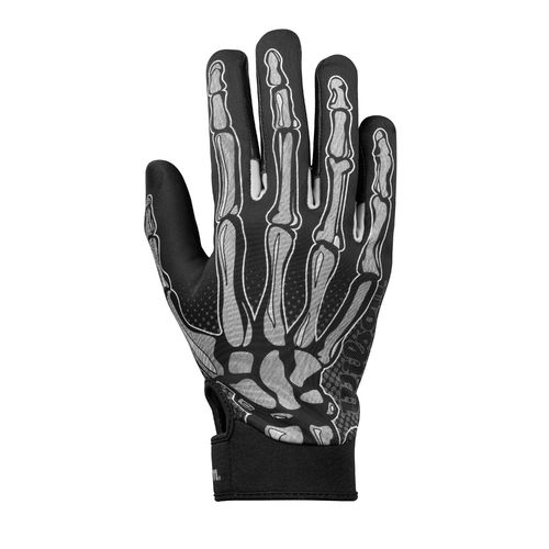 Wilson Adults' Bones Racquetball Glove