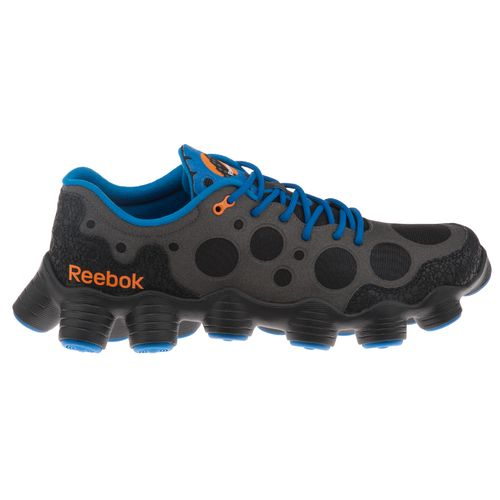 Reebok Men's ATV19 Plus Running Shoes