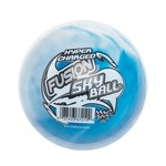 Maui Toys Fusion Sky Ball® - view number 1