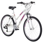 Diamondback Women's Lustre 1 7-speed Mountain Bicycle with 26