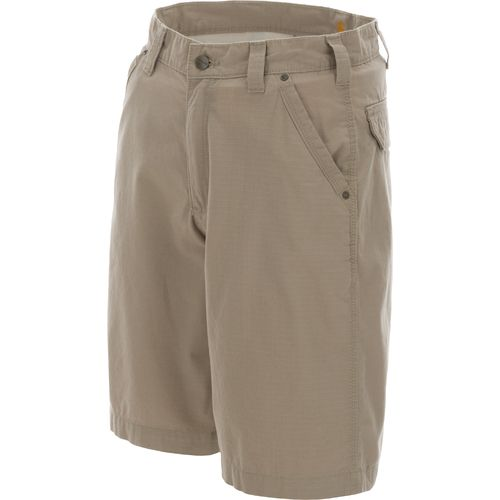 Carhartt Men's Tacoma Ripstop Short - view number 1