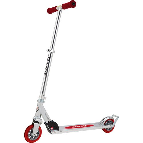 Razor® Kids' A3 Scooter