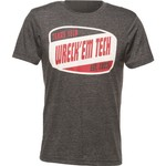 Colosseum Athletics Men's Texas Tech University Bazooka T-shirt