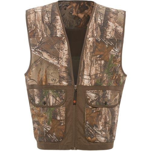 Game Winner  Men s Dove Vest
