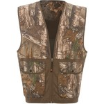 Game Winner® Men's Dove Vest