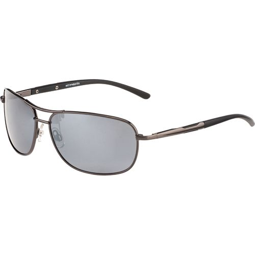 Extreme Optiks Men's Conquer Gun Polarized Sunglasses
