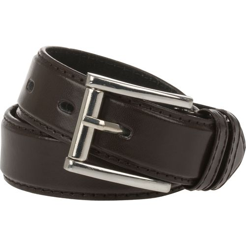 Austin Trading Co. Boys' Leather Belt - view number 2
