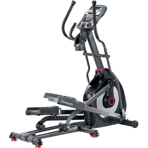 Image for Schwinn® 430 Elliptical from Academy