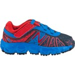New Balance Infants' 890 Shoes