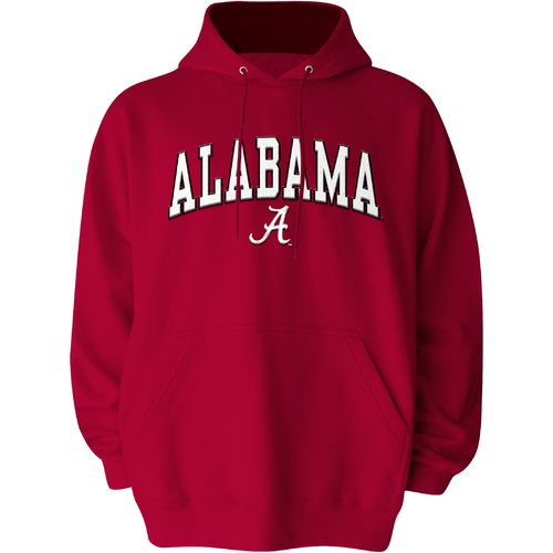 OVB Adults  University of Alabama Pullover Hoodie