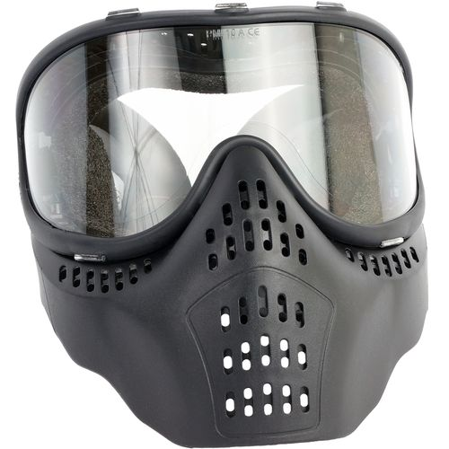 Image for JT Sports Airsoft Mask from Academy
