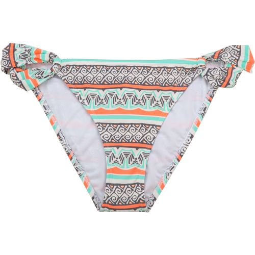 O'Neill Juniors' Delilah Loop Side Tab Swim Bottom