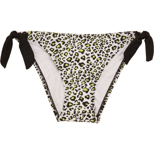 O'Rageous® Juniors' Animal Planet Hipster Swim Bottom