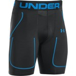 Under Armour® Men's 6-Pocket Football Girdle