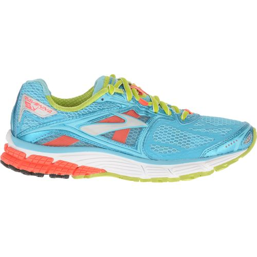 Image for Brooks Women's Ravenna 5 Running Shoes from Academy