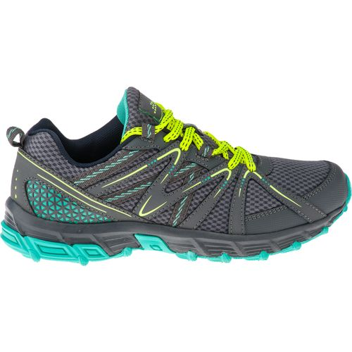 BCG Women's Avalanche 2 Running Shoes
