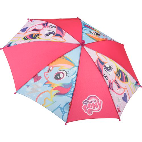 Berkshire Fashions Kids' My Little Pony Umbrella
