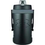 Under Armour 64 oz Foam Insulated Jug - view number 1