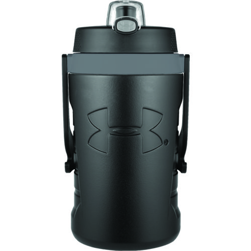 Thermos® Under Armour® 64 oz. Foam Insulated Jug