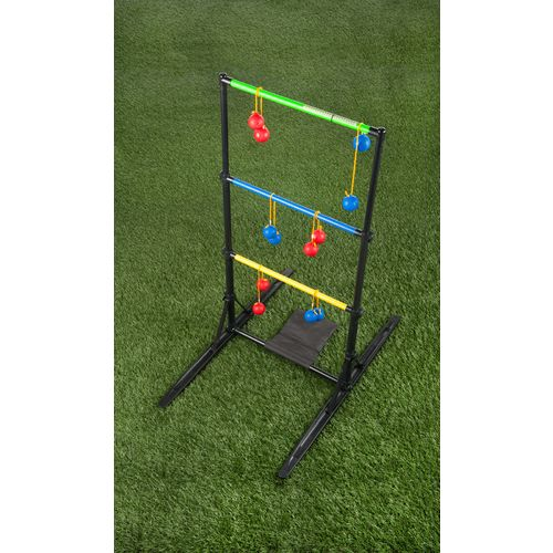 Superior™ Foldable Ladder Ball Set