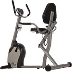 Stamina® Fusion 7100 Exercise Bike - view number 3