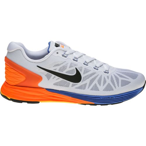 Nike Men s Lunarglide 6 Running Shoes