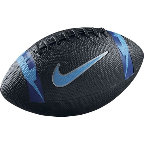 Nike Spin Size 7 Junior Football