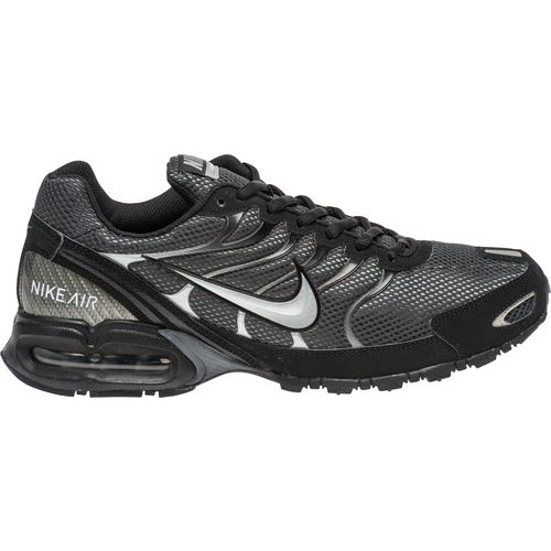 Nike Men's Air Max Torch 4 Running Shoes - view number 1